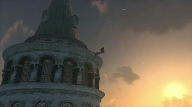 File:Ezio synchs galata district.JPG