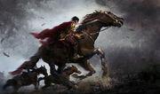 The headless horseman.jpg