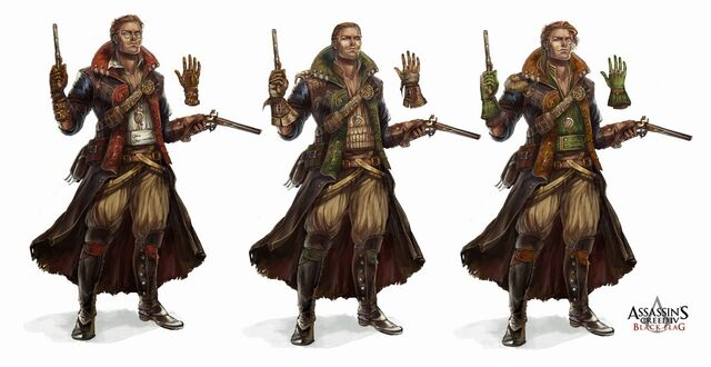 File:AC4 Navigator Customization - Concept Art.jpg