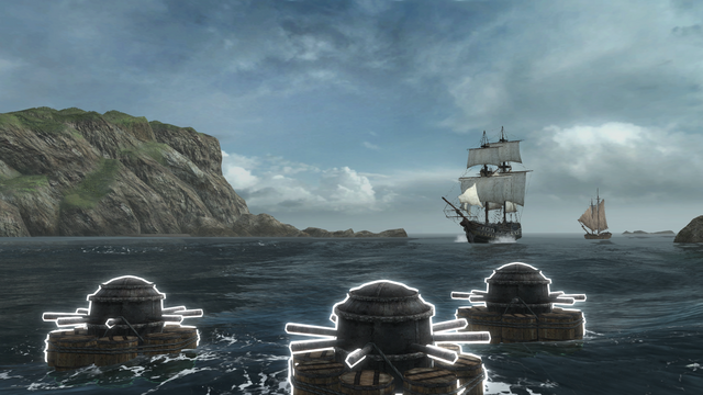 File:ACIII-Chase 3.png