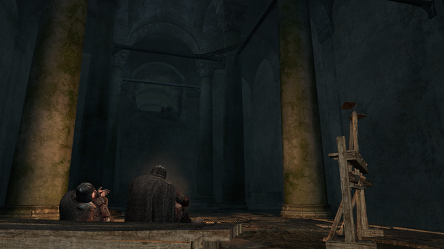 File:Cistern 3.png
