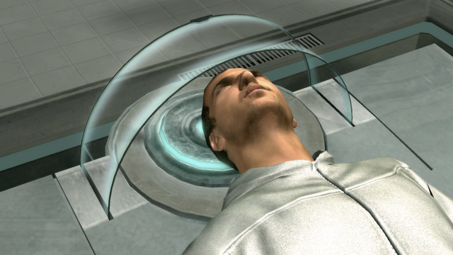 Bestand:Desmond using the Animus 1.28.png