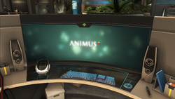 AC4 Animus Omega.png