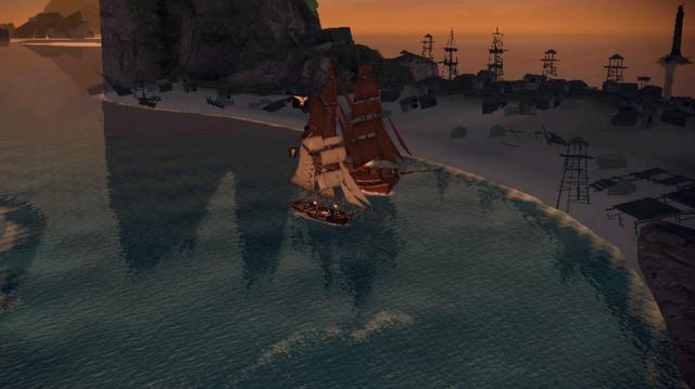 File:The-Pirate-Republic3ACP.png