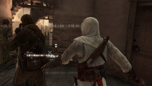 Bestand:AC1 Altair Thug Pickpocket.png