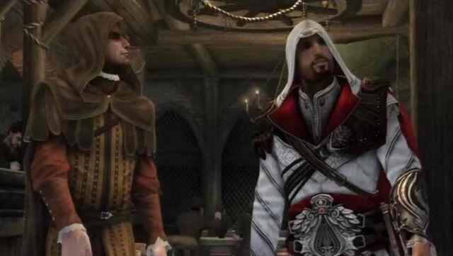 File:Ezio-LaVolpe-LaVolpeAddormentato.jpg