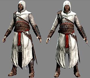 File:Assassins creed le statue fx.jpg