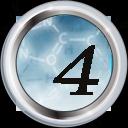 File:Badge-65-3.png
