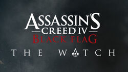 Assassins-Creed-IV-Black-Flag-The-Watch