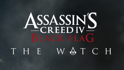 File:Assassins-Creed-IV-Black-Flag-The-Watch.jpg