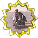 Plik:Badge-love-2.png