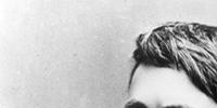 托马斯·爱迪生