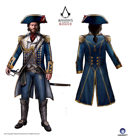 File:ACRG James Cook - Concept Art.jpg