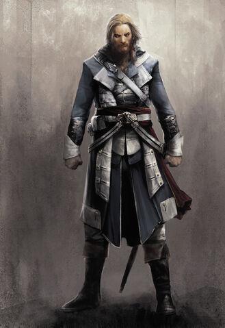 File:Edward Kenway - Duncan Walpole Robes.jpeg