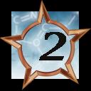 File:Badge-65-1.png