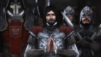 Cesare screenshot large