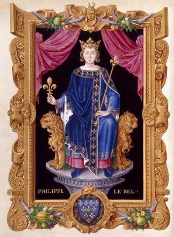 File:Philip le Bel.jpg