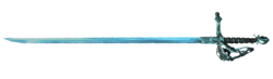 AC4 Captain Drake's Swords