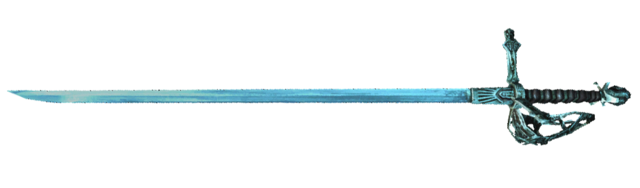File:AC4 Captain Drake's Swords.png