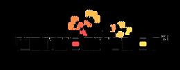 Ubiworkshop logo.