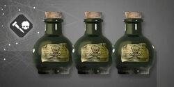 ACB-poison.jpg