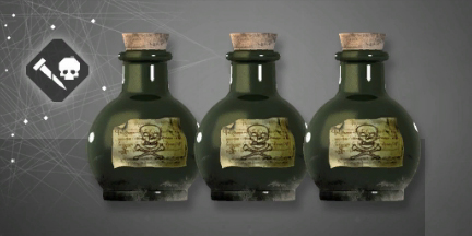 File:ACB-poison.jpg
