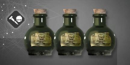 Plik:ACB-poison.jpg