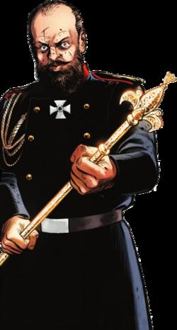 Tsar 3 v.png