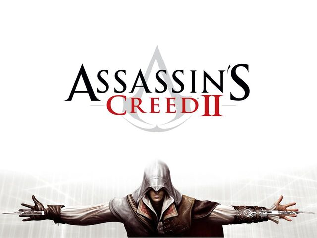 File:Assassins 1w.jpg