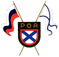 File:RussianLiberationMovement.png