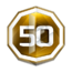 50Karats