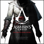 File:AC Complete Visual History icon.png