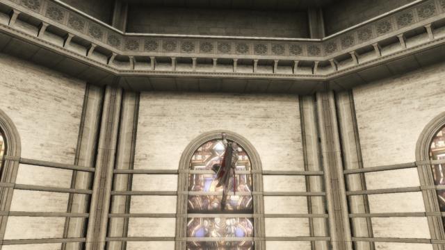 File:Il Duomo's Secret 8.png