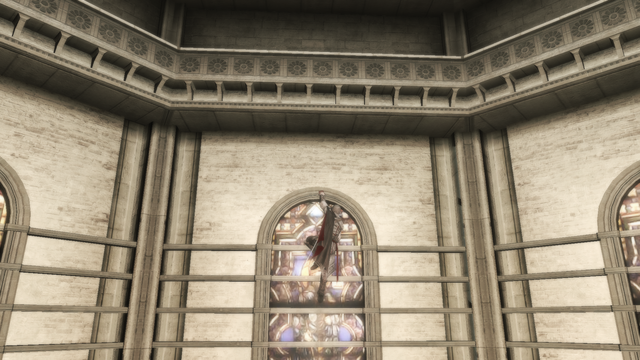 Bestand:Il Duomo's Secret 8.png