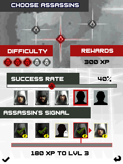 File:Assassin's Creed Revelations mobile screen 240x320 EN 6.png