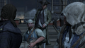 ACIII-Teaparty 12.png