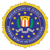 FBI Logo Transparent.png