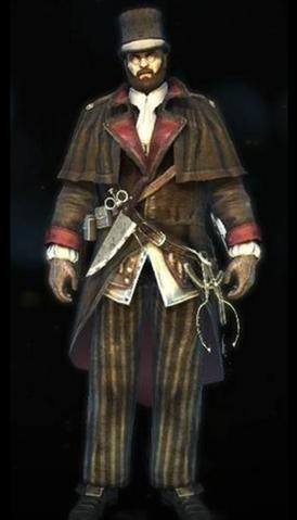 File:The 'Undertaker' Mountebank.png