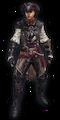 AC3L Default Assassin.png