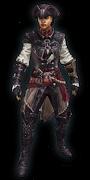 AC3L Default Assassin
