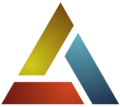 Abstergo-SD.png