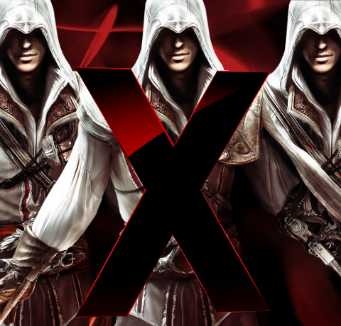 File:Ezio - X.png