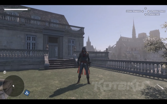 File:ACUnity3.png