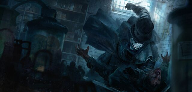 File:ACS Jack the Ripper Attacks - Concept Art.jpg