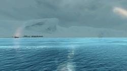 IceField1ACP