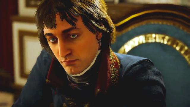 File:Napoleon Bonaparte.png
