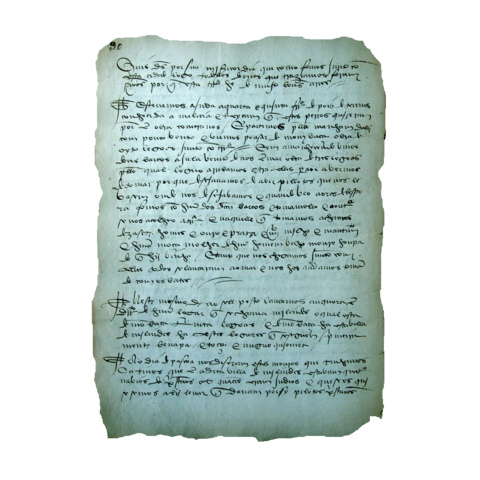 File:AC4BF De Gama Diary Extract.png