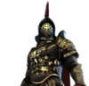 GladiatorWall