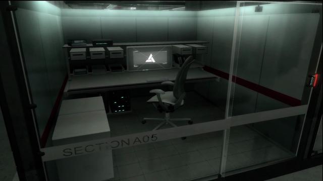 File:Zw-Abstergo-workstation.png