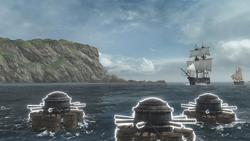AC3 Naval mines.png